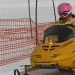 パパスキーヤーがおすすめする「子供向け施設・サービスが充実」しているスキー場3選