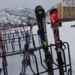 パパスキーヤーが教える「家族でスキーのためのパパスキーの選び方」