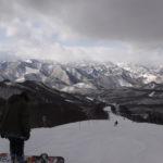 パパスキーヤーのスキーレポート「19/1/19 パウダー・地形・急斜面・緩斜面がギュッと詰まった宝台樹が最高すぎた」