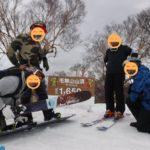 パパスキーヤーが教える「4月になってもまだまだ滑れる春スキーにおすすめのスキー場」
