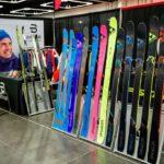パパスキーヤーのスキー選び「2020/2021 スキーニューモデル情報 Fischer編」