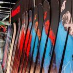 パパスキーヤーのスキー選び「2020/2021 スキーニューモデル情報 Nordica編」