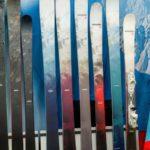 パパスキーヤーのスキー選び「2020/2021 スキーニューモデル情報 Rossignol編」