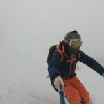 パパスキーヤーが教える誰でもできるスキーメソッド「⑲ズレとキレは使い分けでなくミックスで使って対応力を上げる」