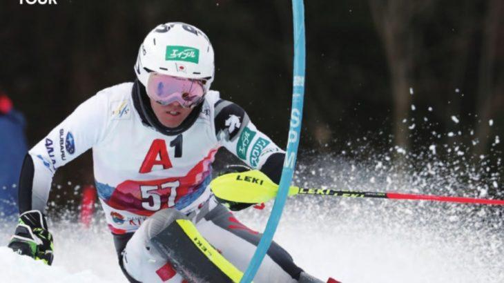 パパスキーヤーのスキー選び「2020/2021 スキーニューモデル情報 ICI展示会中止だからwebでチェック」