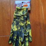 パパスキーヤーのスキー小物選び「ワークマンのストレッチフィット手袋がインナーグローブに最高」