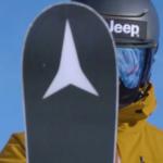 パパスキーヤーのスキー選び「2021/2022 スキーニューモデル情報 Atomic編」